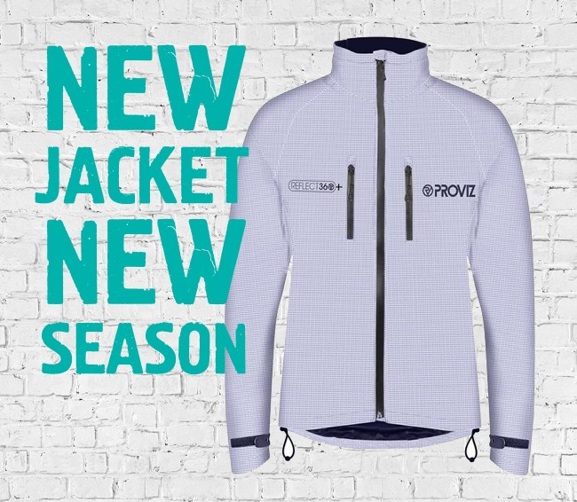 View All Jackets