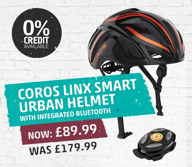 View Helmet