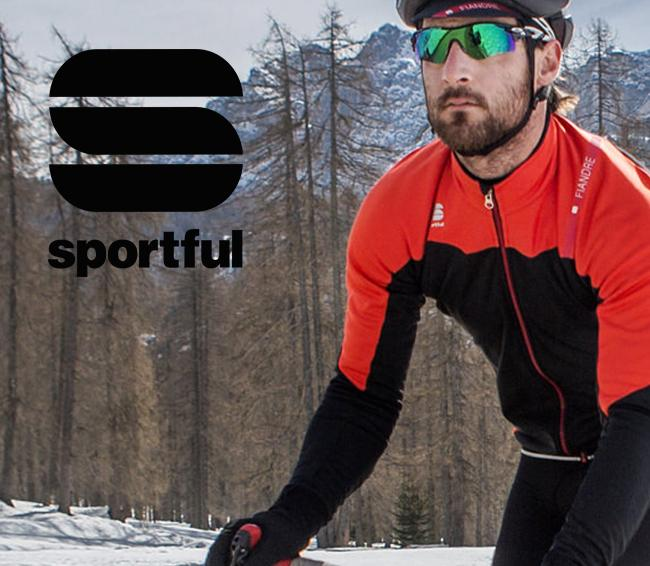 View all Sportful