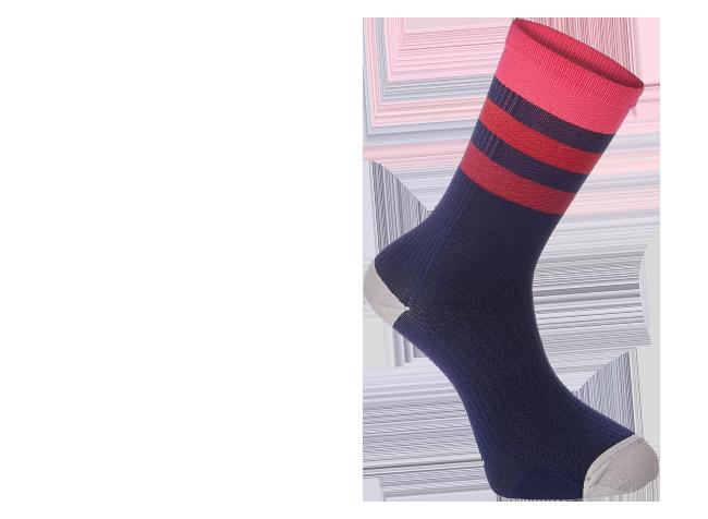 View socks