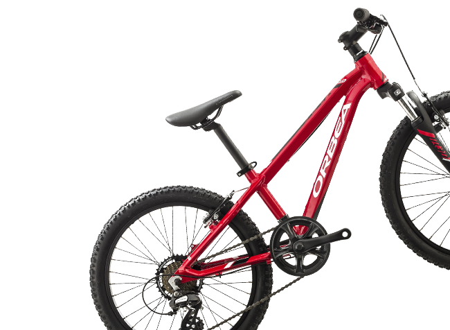 Orbea Kids Bikes