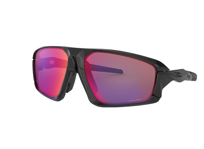 View Sunglasses