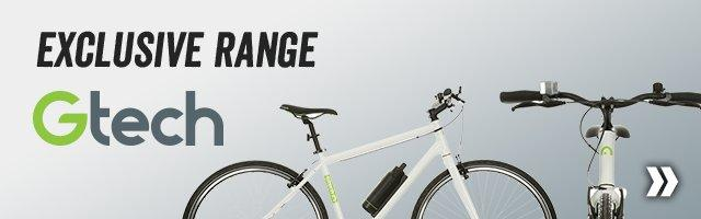 2019 Electric Bike Buying Guide Halfords Bikes