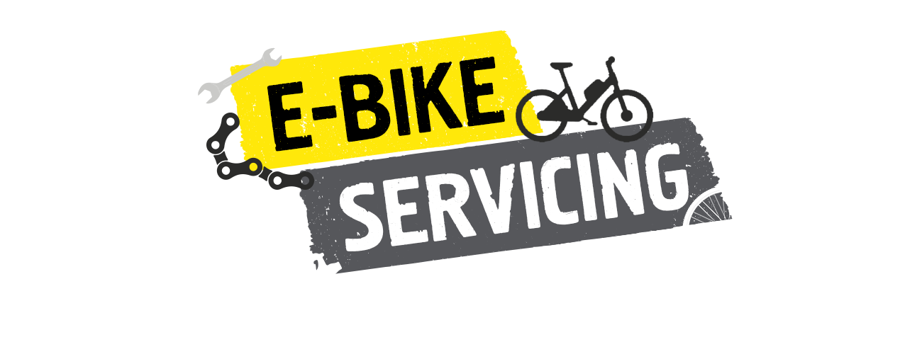 Cycle Republic Services