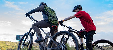 Electric Mountain Bikes Buyers Guide