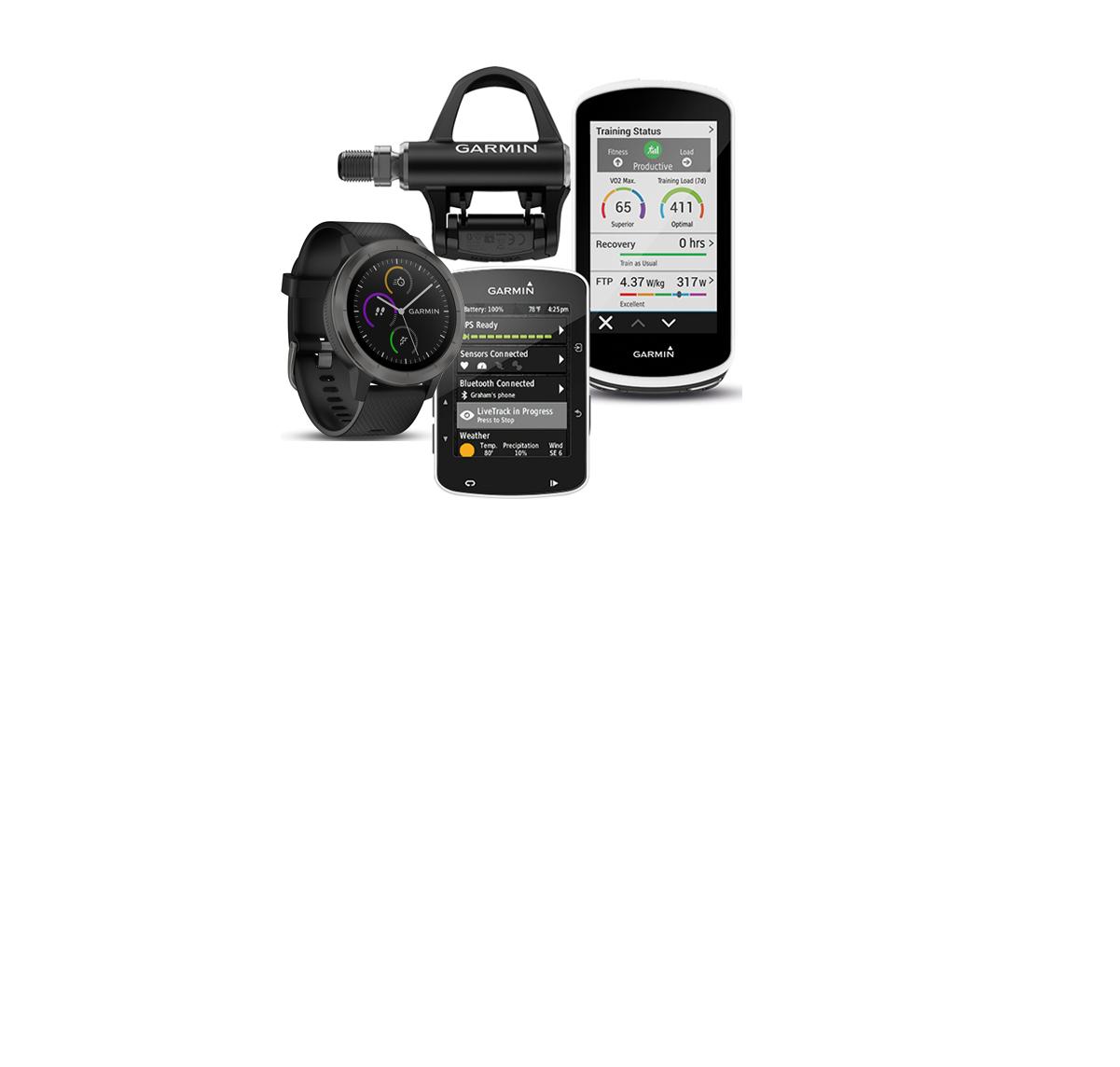 Group Shot App