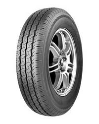 Autogrip Vanmax (225/65 R16 112/110T)