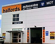 Bicester MOT, Servicing, Tyres & Repairs on