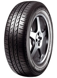 Bridgestone General Use B250 (185/65 R15 88H) 2014