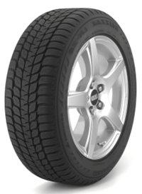 Bridgestone Blizzak LM-25 (195/55 R16 87H) *BMW 2014