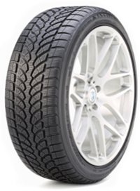bridgestone blizzak lm 32 205 60 r16 92h rft tyres halfords autocentres. Black Bedroom Furniture Sets. Home Design Ideas