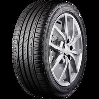 Bridgestone DriveGuard (205/55 R16 94W) RFT XL