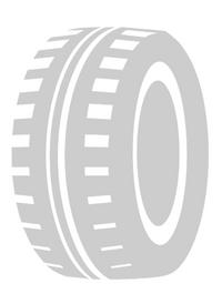 Bridgestone Dueler H/T 684 II (245/70 R17 110S) NZ