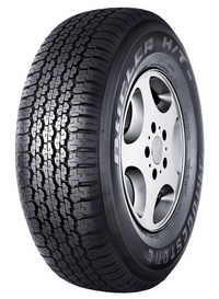 bridgestone dueler h t 689 215 65 r16 98h vz tyres halfords autocentres. Black Bedroom Furniture Sets. Home Design Ideas