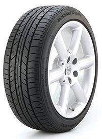 Bridgestone Potenza RE040 (175/55 R17 81W) BZ