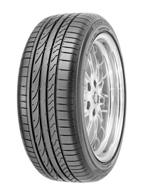 Bridgestone Potenza RE050A (275/35 R18 95Y) RFT *BMW CZ