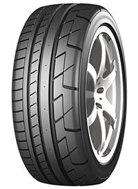 Bridgestone Potenza RE070 (285/35 R20 100Y) RFT Z RHD
