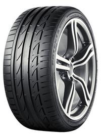 Bridgestone Potenza S001 (225/50 R18 95W) RFT CZ