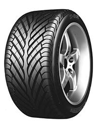 Bridgestone Potenza S-02A (255/40 R17 ZR) N4 BZ