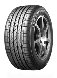 Bridgestone Turanza EL42 (235/50 R18 97H) *BMW FZ