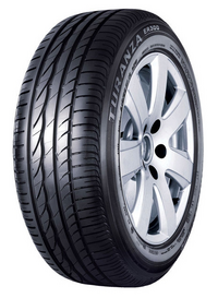 Bridgestone Turanza ER300 (195/55 R16 87V) *BMW YZ