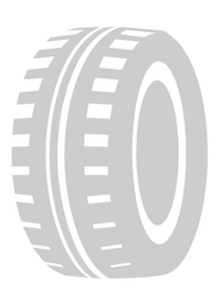 Bridgestone Turanza ER30 (255/50 R19 103V) *BMW TZ