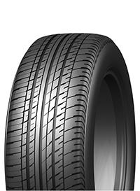 Bridgestone Turanza ER370 (185/55 R16 83H) KZ RHD