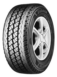 Bridgestone Duravis R630 (195/65 R16 104/102R C)