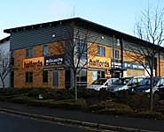 Halfords Autocentre Bristol (Filton)
