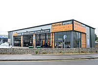 Halfords Autocentre Dartford
