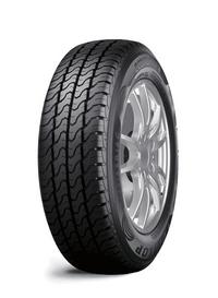 Dunlop Econodrive (185/ R14 C 102/100R)