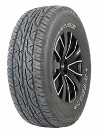 Dunlop Grandtrek AT3 (245/70 R16 111T) XL OWL
