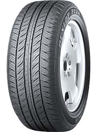 Dunlop Grandtrek PT2 (285/50 R20 112V) A A