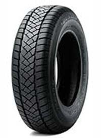 Dunlop SP LT 60 (215/75 R16 C 113/111R) 2014