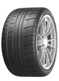 Dunlop Sport Maxx Race (295/30 R20 101Y) MFS XL MO REAR
