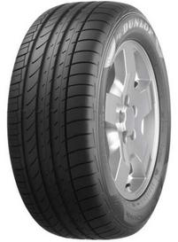 Dunlop SP QuattroMaxx (295/35 R21 107Y) MFS XL 2015