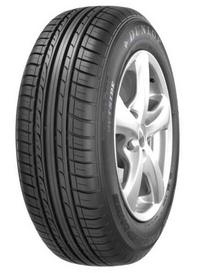 Dunlop SP Sport FastResponse (195/65 R15 91T) MO