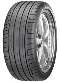 Dunlop SP SportMaxx GT (245/45 R17 99Y) MFS XL AO