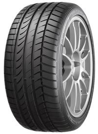 Dunlop SP SportMaxx TT (245/50 R18 100W) 2014