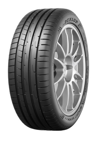 Dunlop Sport Maxx RT2 (225/45 R19 92W) *BMW