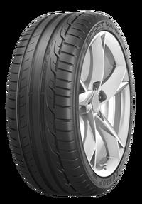 Dunlop Sport Maxx RT (195/40 R17 81V) MFS XL