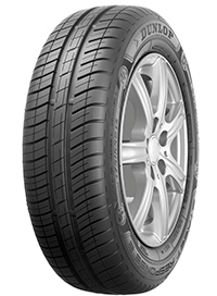 Dunlop SP StreetResponse2 (185/65 R14 86T)