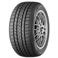 Falken AS200 (185/60 R15 88H) XL
