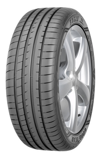 Goodyear Eagle F1 Asymmetric 3 (275/40 R18 99Y) *BMW