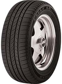 Goodyear Eagle LS2 (235/55 R19 101H) AO