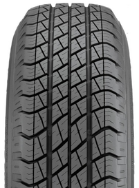 Goodyear Wrangler HP All Weather (235/70 R16 106H) FP