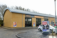 Halfords Autocentre Great Yarmouth