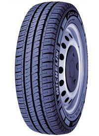 Michelin Agilis (165/70 R14 89/87R C)