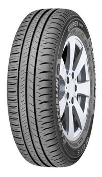 michelin energy saver grnx 185 65 r14 86t tyres. Black Bedroom Furniture Sets. Home Design Ideas