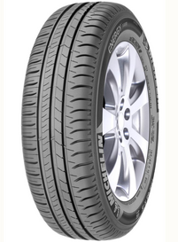 Michelin Energy E3B1 (175/70 R13 82T) 1 GRNX